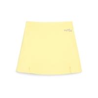 [미뇽네프] 클래식 SK 02 레몬옐로우