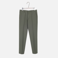 Sensual Trouser (Light Khaki)