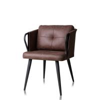 Jony Chair 1인(조니 체어 1인)