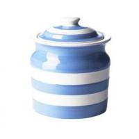 코니쉬웨어 플레인자 (Plain Store Jar 84cl )