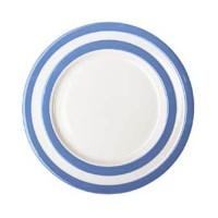 코니쉬웨어 디너/런치 접시