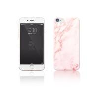 Marble Block Pink/하드케이스/케이스_(601395)