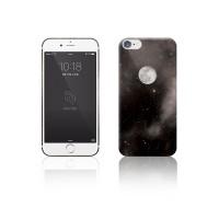 Black Full Moon/하드케이스/케이스_(601385)