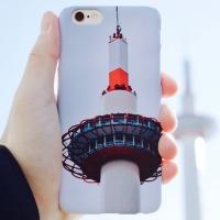 KYOTO TOWER CASE : 교토 타워 케이스
