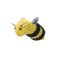 꿀벌 로프토이[친환경]