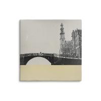 [StoryTiles] Amsterdam