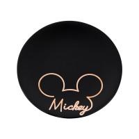 [마틴싯봉리빙] Disney 디즈니 접시:소(86XB161_39)_(801109157)