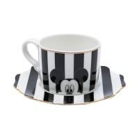 [마틴싯봉리빙] Disney 디즈니 커피잔(86XD109_39)_(801109134)