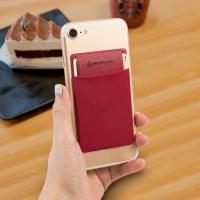 신지파우치 플랩 카드 핸드폰케이스