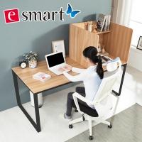 [e스마트] 스틸 칸막이 테이블 1800x600 / 독서실책상_(11179779)