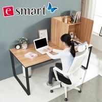 [e스마트] 스틸 칸막이 테이블 1800x800 / 독서실책상_(11179778)