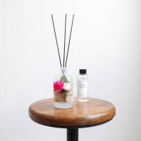 더인소울 디퓨져 LAMP Carnation SET (카네이션 세트)