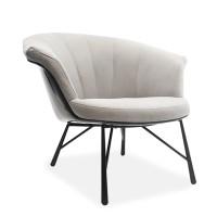 clamp sofa(클램프 소파)