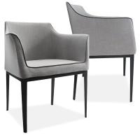 woolverton arm chair(울버튼 암체어)