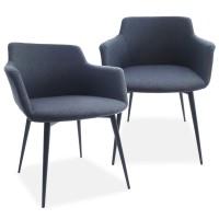 karen chair(카렌 체어)