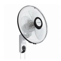 유니맥스 벽걸이 선풍기 UMF-N501W 3엽 벽걸이선풍기
