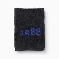 1988 타월 black