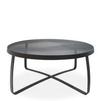 henson tea table (헨슨 티 테이블)