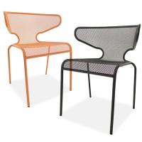 harris arm chair(해리스 암체어)