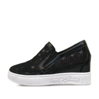 kami et muse 6.5cm tall up lace slip on_KM17s116