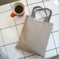 [haku.haru] simply mini bag
