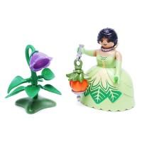 플레이모빌 정원의 공주님(5375)