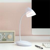 샤니 LED 스탠드 (밝기조절/USB전원/충전식/학생용)_(1366721)