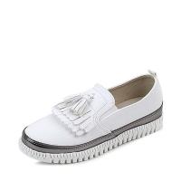 kami et muse Fringe / tessle combi sneakers _KM17s129