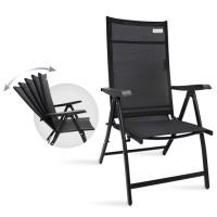 [수련] 안마기 전용 의자 SR200