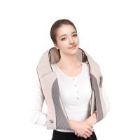 [수련] 파워 업 숄더 목어깨안마기 SR817