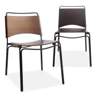 shane chair(셰인 체어)