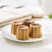 CANELE SOAP (2set)