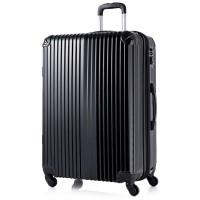 [캠브리지] 아체르 TSA 특대형 28형 확장형 여행가방