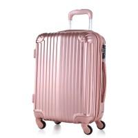 [캠브리지] 아체르 TSA 기내용 20형 확장형 여행가방(81_(902351212)