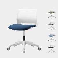 [두닷모노] 노마 학생용 의자