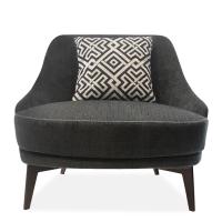 michelle sofa(미셸 소파)