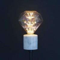 [바이빔][LED] 에즈 장 스탠드