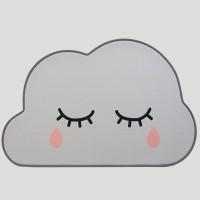 [바이빔][메모리폼] 몽실구름 러그-대형