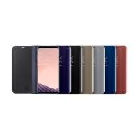 [삼성] 갤럭시S8 플러스 클리어 뷰 스탠딩 커버 케이스_(2184233)