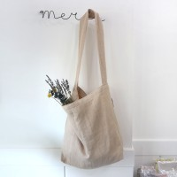 [haku.haru] may shoulder bag
