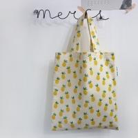 [haku.haru] fine thank you mini bag
