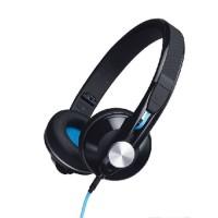 크레신 C560H 밀폐형 다이나믹 헤드폰