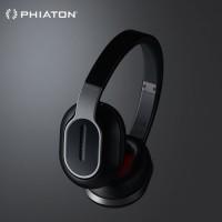 피아톤 스페셜에디션 블루투스 헤드폰 BT460