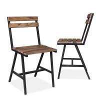 teron chair(테론 체어)