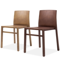 lily2 chair(릴리2 체어)