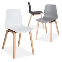 itie chair(이티에 체어)