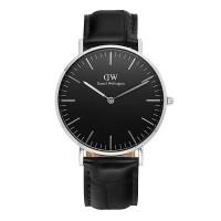 [다니엘웰링턴 DANIEL WELLINGTON] DW00100147 Classic_(542771)