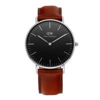 [다니엘웰링턴 DANIEL WELLINGTON] DW00100142 Classic_(542766)