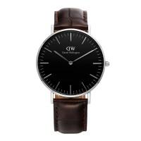 [다니엘웰링턴 DANIEL WELLINGTON] DW00100134 Classic_(542758)