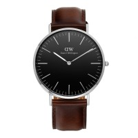 [다니엘웰링턴 DANIEL WELLINGTON] DW00100131 Classic_(542756)